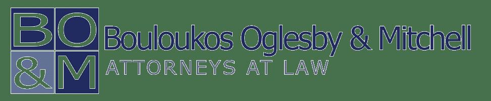 Bouloukos, Oglesby & Mitchell