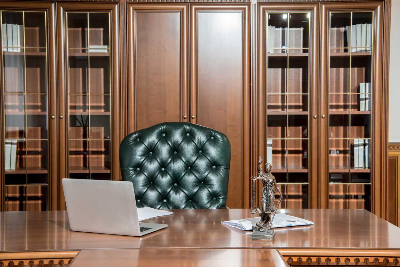 bankruptcy-attorney-birmingham-al-near-me