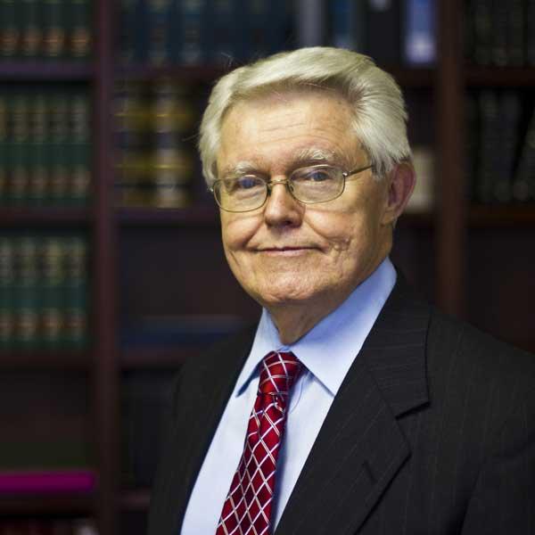 David Oglesby