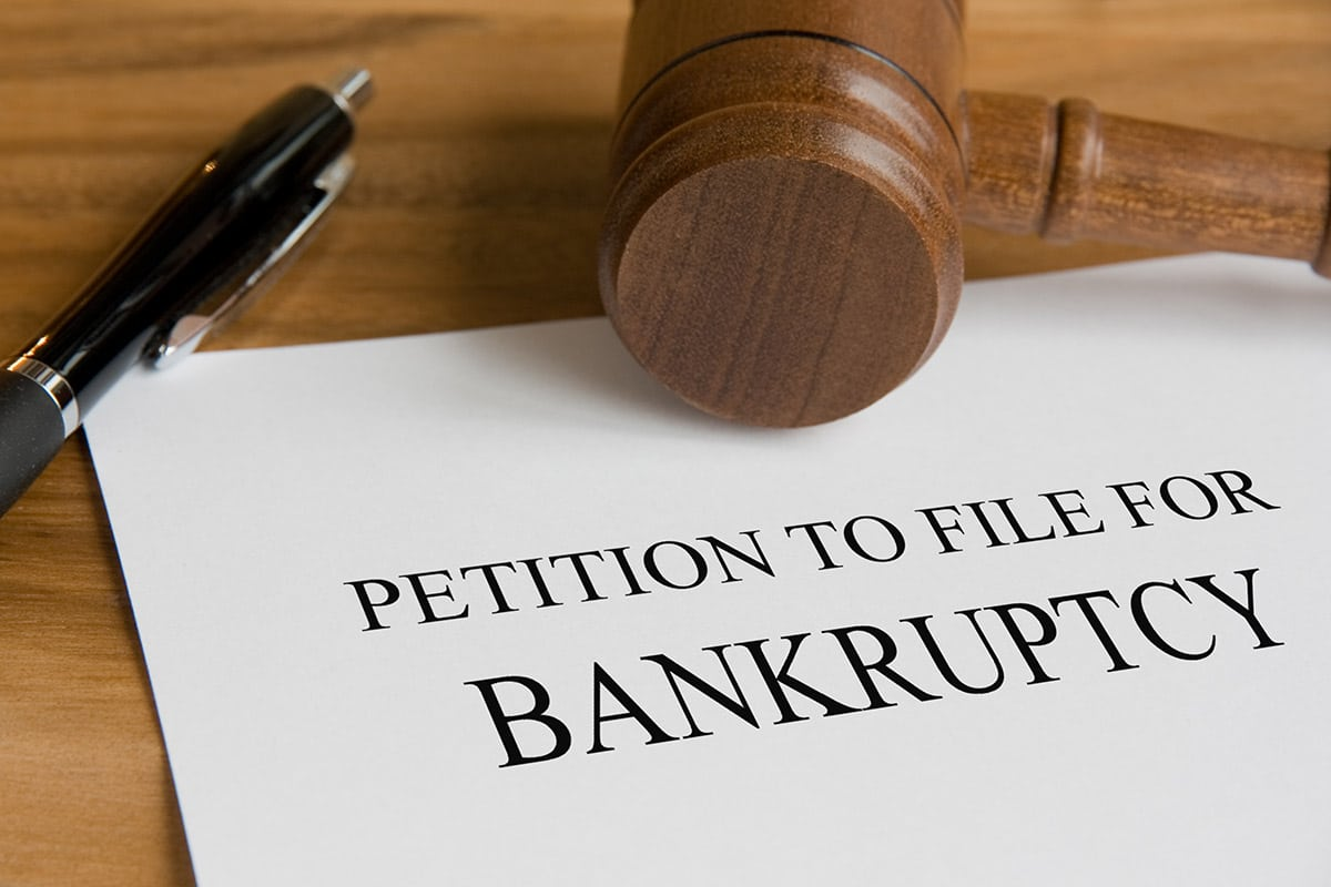 How an Attorney Helps When Filing for Chapter 7 Bankruptcy