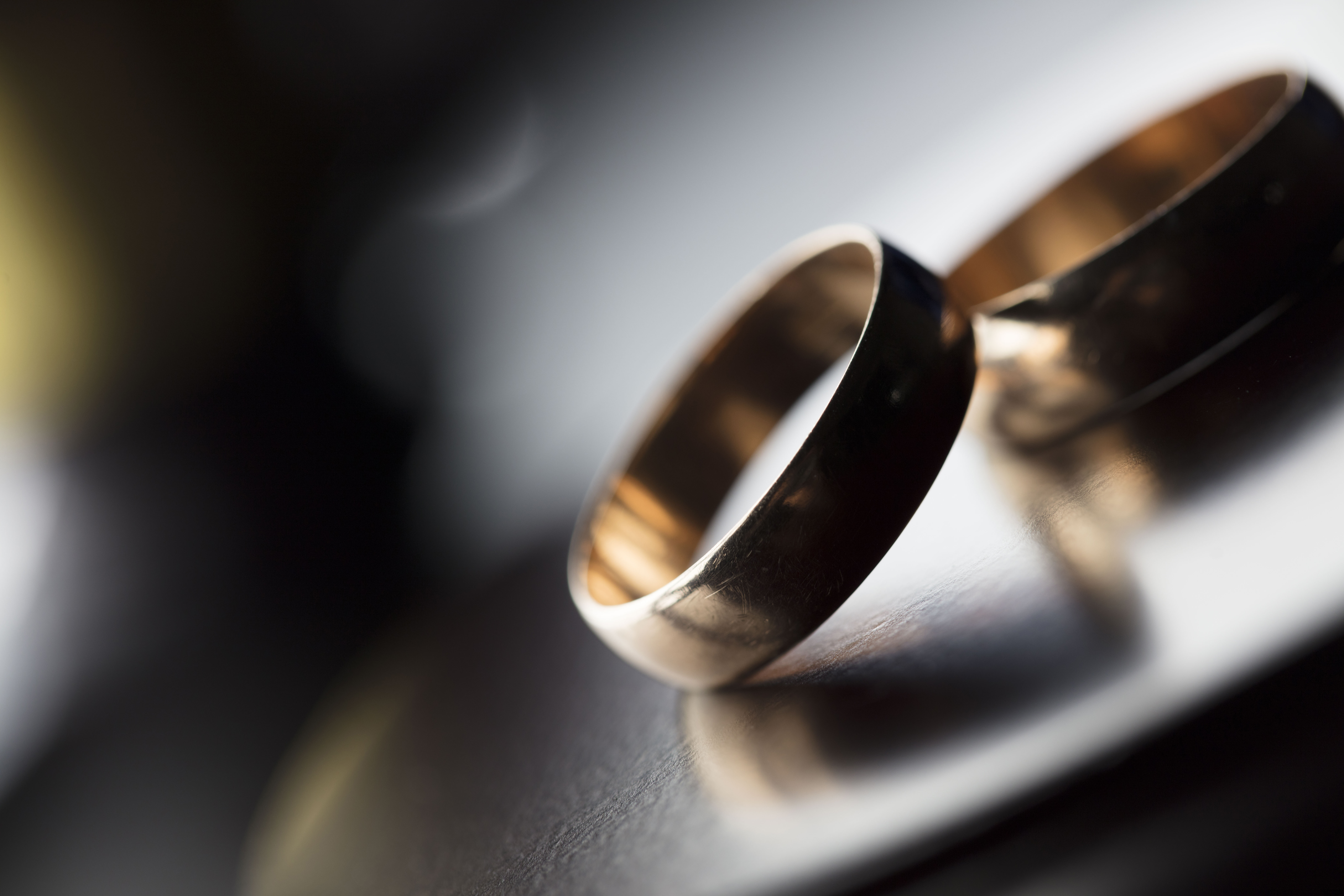 Why You Should Hire an Attorney When Filing for Divorce