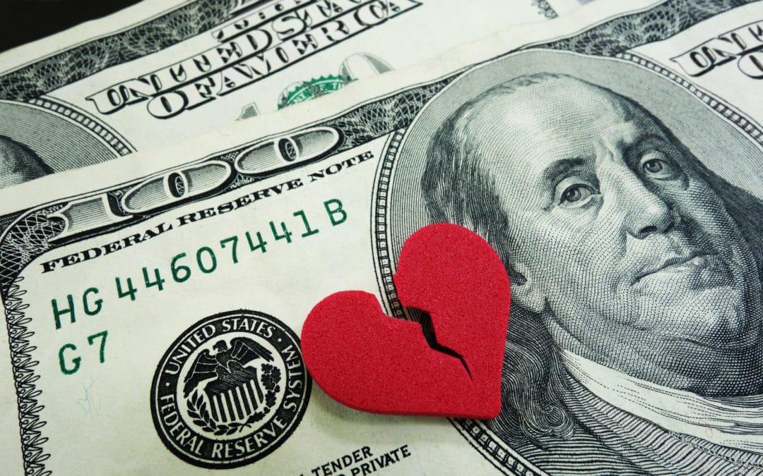 Alabama Divorce and Alimony FAQs