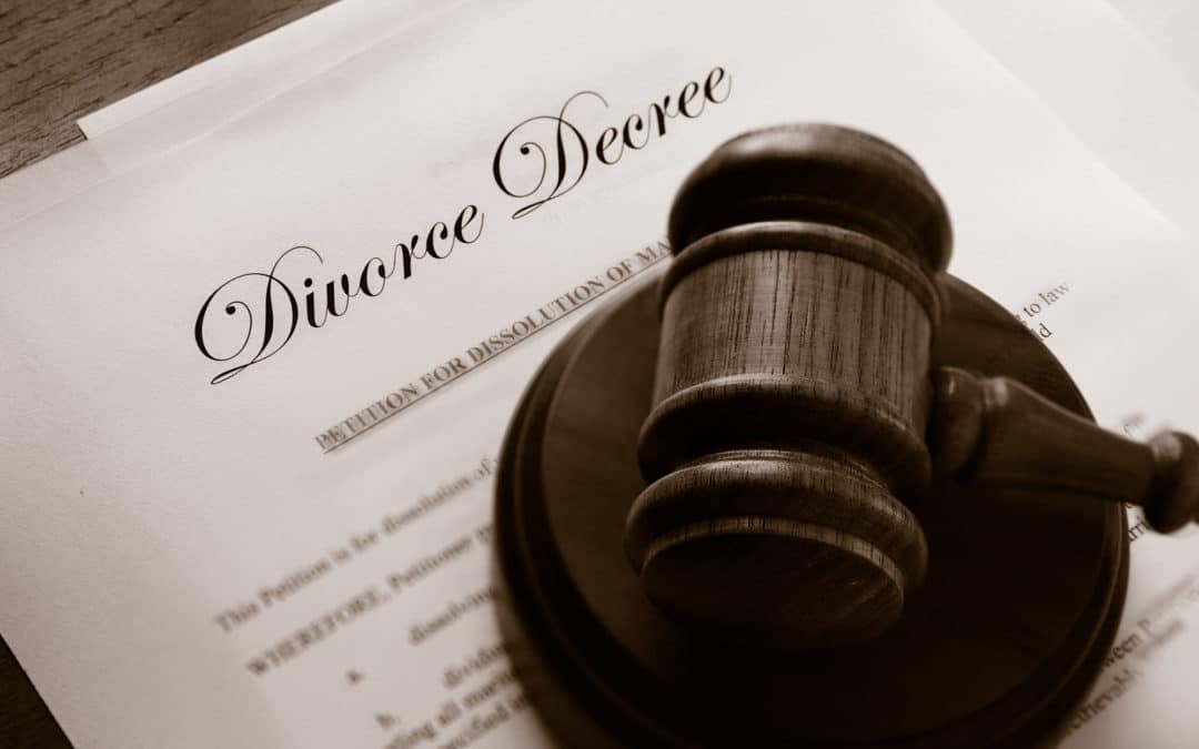 Reasons You Should be Happy You are Filing for Divorce